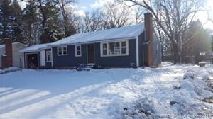 Photo of 16 Stony Brook Road, Enfield, CT 06082 (MLS # 170059710)