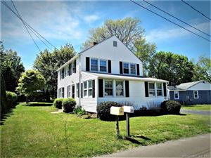 Photo of 23 Fenbrook Road, Old Saybrook, CT 06475 (MLS # 170085710)