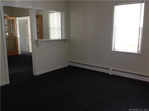 Tiny photo for 345 A Route 6, Andover, CT 06232 (MLS # 170104710)
