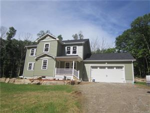 Photo of 6 Partridge Place, Sterling, CT 06377 (MLS # 170157710)