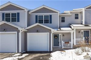 Photo of 19 Gianna Drive #19, Manchester, CT 06040 (MLS # 170164710)