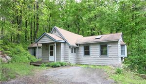 Photo of 34-A Old Georgetown Road, Weston, CT 06883 (MLS # 170194710)