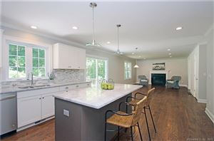 Tiny photo for 7 Canaan Drive, Bethel, CT 06801 (MLS # 170202710)