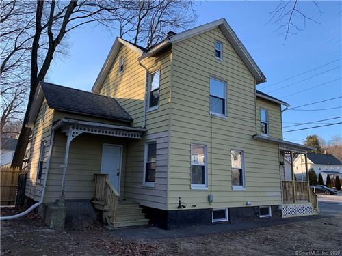 Photo of 20 Gay Street, Winchester, CT 06098 (MLS # 170274710)