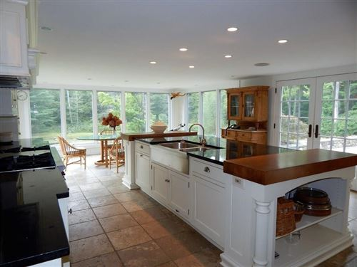 Tiny photo for 117 Dibble Hill Road, Cornwall, CT 06753 (MLS # L10166710)