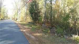Photo of 23 North Brookfield Rd, BROOKFIELD, MA, Unknown MA City, MA 01506 (MLS # 170028711)