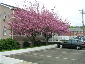 Tiny photo for 299 Washington Avenue #19, Hamden, CT 06518 (MLS # 170072711)