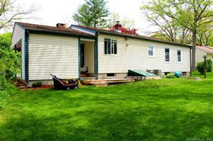 Tiny photo for 84 North Street, Putnam, CT 06260 (MLS # 170084711)