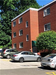 Photo of 18 Prospect Avenue #A16, Norwalk, CT 06850 (MLS # 170095711)