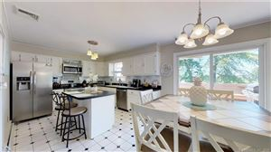 Photo of 116 Beachland Avenue, Milford, CT 06460 (MLS # 170096711)