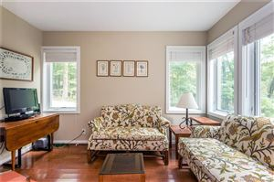Tiny photo for 187 Town Street, Cornwall, CT 06796 (MLS # 170130711)