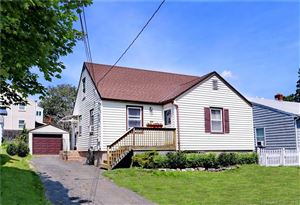 Photo of 228 Highland Avenue, West Haven, CT 06516 (MLS # 170141711)