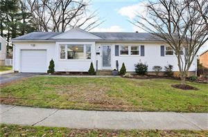 Photo of 295 Rockland Avenue, Stratford, CT 06614 (MLS # 170149711)