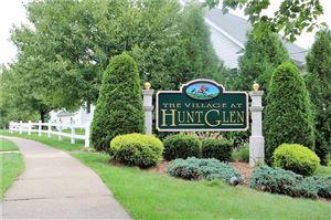 Photo of 75 Hunt Glen Drive #75, Granby, CT 06035 (MLS # 170160711)