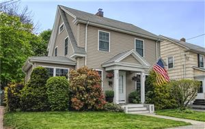 Photo of 694 2nd Avenue, West Haven, CT 06516 (MLS # 170183711)