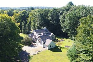 Photo of 234R Duncaster Road, Bloomfield, CT 06002 (MLS # 170200711)