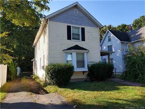 Photo of 24 Maple Street, Plainville, CT 06062 (MLS # 170245711)