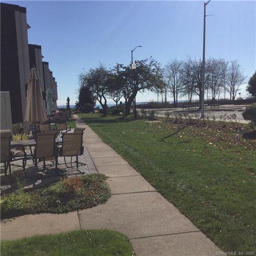 Photo of 101 West Walk, West Haven, CT 06516 (MLS # 170248711)