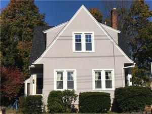Photo of 63 Putnam Avenue #2, Hamden, CT 06517 (MLS # 170249711)