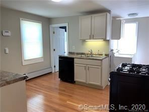 Photo of 188 Winthrop Street #2nd Fl., Torrington, CT 06790 (MLS # 170299711)
