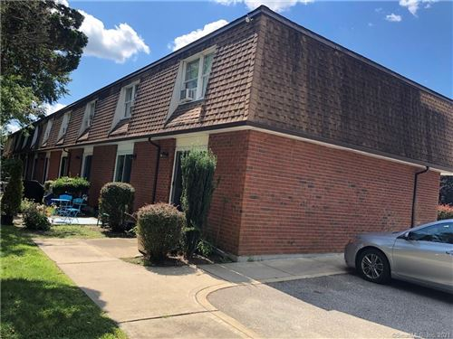 Photo of 70 Brown Avenue #14, Griswold, CT 06351 (MLS # 170435711)