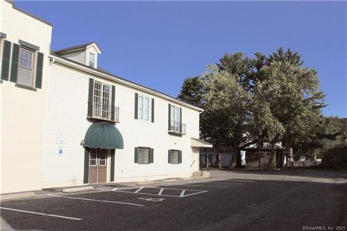 Photo of 294 Main Street, Winchester, CT 06098 (MLS # 170436711)