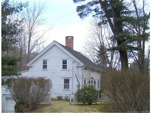 Tiny photo for 3 Sawmill Road, Sherman, CT 06784 (MLS # F10188711)