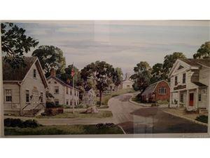 Tiny photo for 3 Sawmill Road, Sherman, CT 06784 (MLS # F10188711)