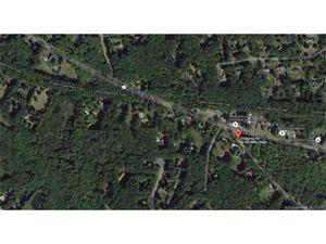 Photo of 33 Burma & Rt 67 Road, Southbury, CT 06488 (MLS # W10109711)