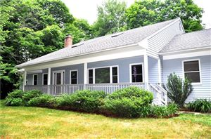 Photo of 685 Middle Road Turnpike, Woodbury, CT 06798 (MLS # 170098712)