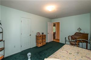 Tiny photo for 13 Ramsgate Lane, Barkhamsted, CT 06063 (MLS # 170126712)