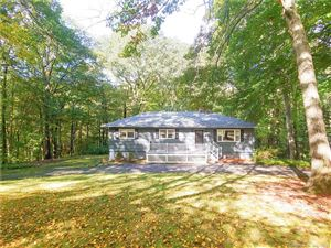 Photo of 14 Indian Hill Lane, Newtown, CT 06482 (MLS # 170131712)
