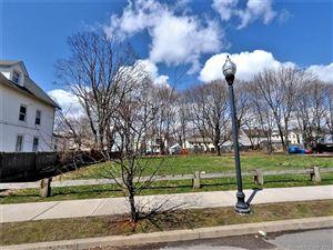 Photo of 86 Lewis Avenue, Meriden, CT 06451 (MLS # 170156712)