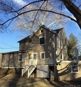 Photo of 109 Housatonic Avenue, New Milford, CT 06776 (MLS # 170171712)