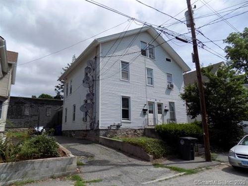 Photo of 30 Whiting Avenue, Torrington, CT 06790 (MLS # 170293712)