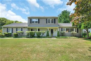 Photo of 9 Vineyard Lane, Westport, CT 06880 (MLS # 170002713)