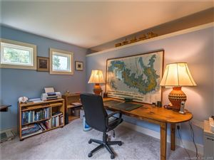 Tiny photo for 30 Barberry Hill Road, Sharon, CT 06069 (MLS # 170119713)