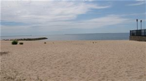 Tiny photo for 114 West Walk #114, West Haven, CT 06516 (MLS # 170142713)
