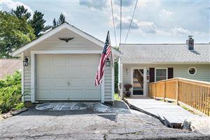 Photo of 113 Leigh Avenue, Thomaston, CT 06787 (MLS # 170191713)