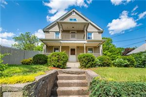 Photo of 171 South Riverside Avenue, Plymouth, CT 06786 (MLS # 170197713)