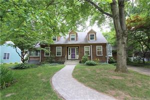 Photo of 65 Forest Hill Road, North Haven, CT 06473 (MLS # 170212713)