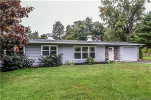 Photo of 10 West Whisconier Road, Brookfield, CT 06804 (MLS # 170232713)