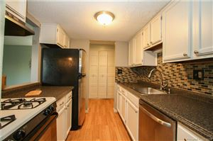 Photo of 5 Brookwood Drive #A, Rocky Hill, CT 06067 (MLS # 170245713)