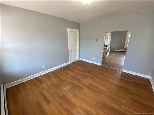 Photo of 43 Arch Street #1, New Haven, CT 06519 (MLS # 170390713)
