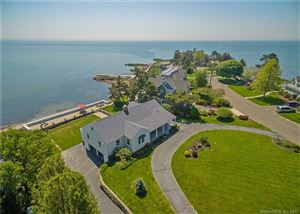 Photo of 94 Point Lookout, Milford, CT 06460 (MLS # 99178713)
