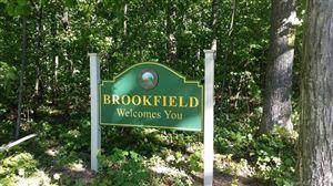 Photo of 21 North Brookfield Rd, BROOKFIELD, MA, Unknown MA City, MA 01506 (MLS # 170028714)