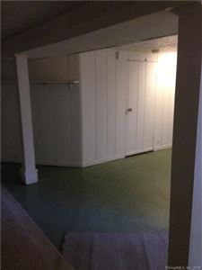 Tiny photo for 271 Thorme Street, Bridgeport, CT 06606 (MLS # 170051714)