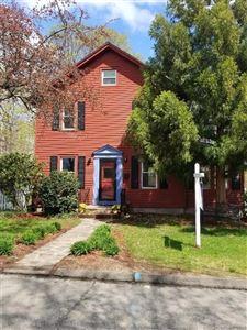 Photo of 116 Schuyler Avenue, Middletown, CT 06457 (MLS # 170060714)