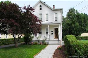Tiny photo for 1222 Hillside Avenue, Stratford, CT 06614 (MLS # 170072714)