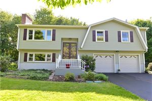 Photo of 6 Whaling Drive, Waterford, CT 06385 (MLS # 170091714)